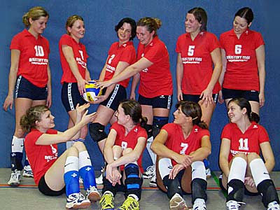 volleyball_damen_01_g.jpg